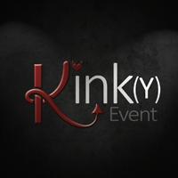 Kinky Logo1