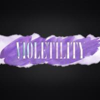 violetility-logo-4_13_16