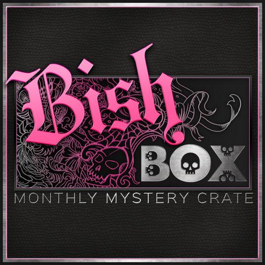bishbox251116-540x540